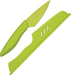 Pure Komachi 2 Series  Paring Knife