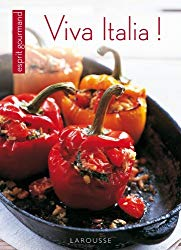 Viva Italia ! (French Edition)