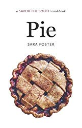 Pie: a Savor the South® cookbook (Savor the South Cookbooks)