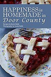 Happiness is Homemade in Door County