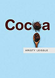 Cocoa (Resources)