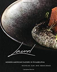 Laurel: Modern American Flavors in Philadelphia