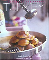 Flavours of the Street: Turkey